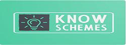 Knowschemes